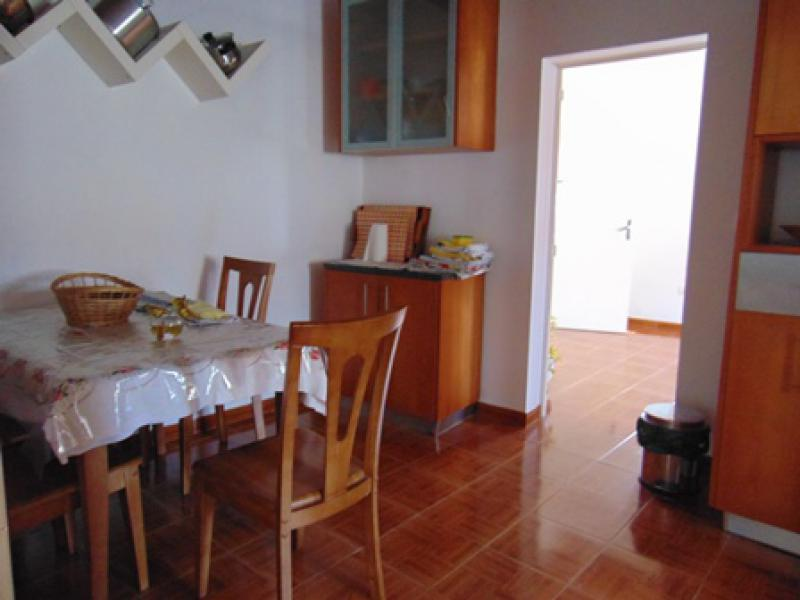 Ferienwohnung 10238 - Hausfoto 13