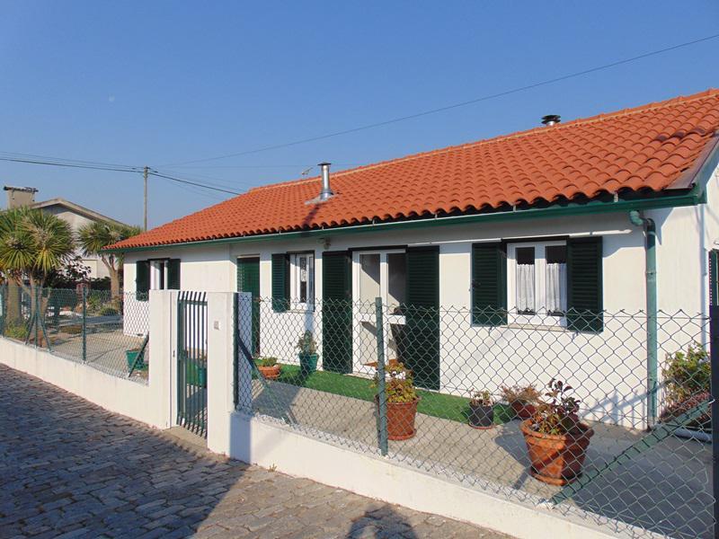 Ferienwohnung 10238 - Hausfoto 15