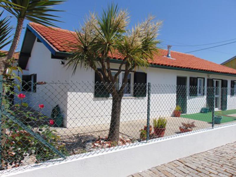 Ferienwohnung 10238 - Hausfoto 9