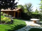 Agritur Cristina - Bed & Breakfast Smarano