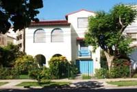Studio Cuba