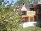 CASA INDIPENDENTE ORSA MINORE - Vacation Home alghero