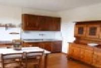 Appartament zona San Gimignano