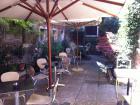 Fujiyama B & B - Logies en ontbijt Venetië