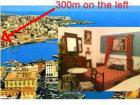 SBARCADERO very central - Vacation Apartment siracusa