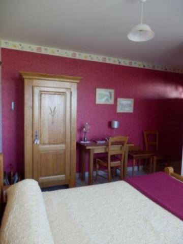 Photos for house 148348