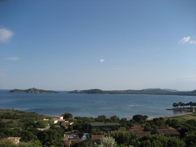 Kuća za odmor ste lucie de porto-vecchio Kuhinja