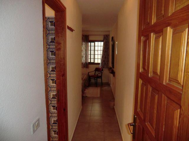 Photos for house 148441