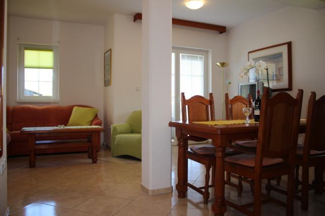 Photos for house 148483