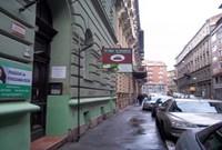 Apartmenhotel  Budapest
