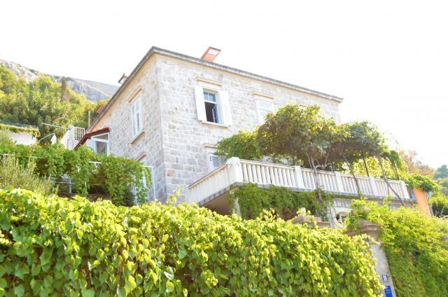 Photos for house 148506