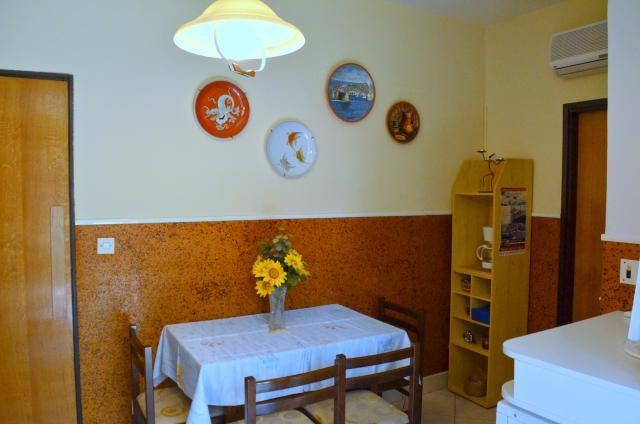 Photos for house 148509