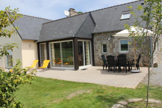Ferienwohnung 148512 - Hausfoto 1