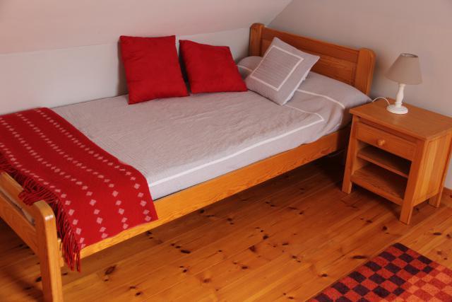 Ferienwohnung 148512 - Hausfoto 6