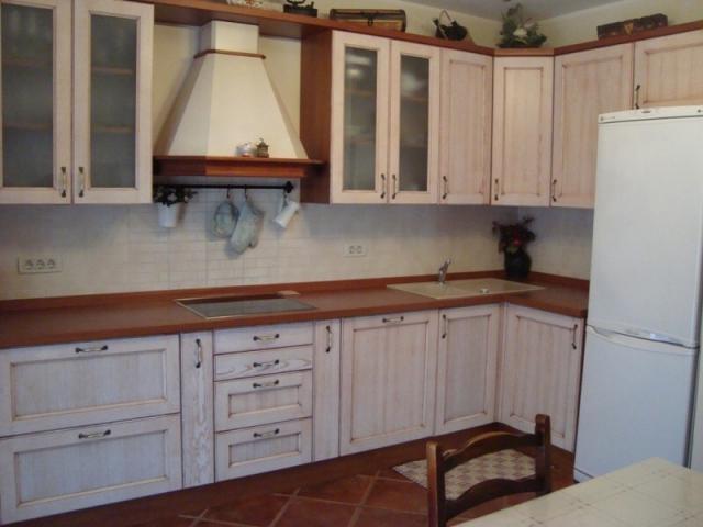 Photos for house 148534