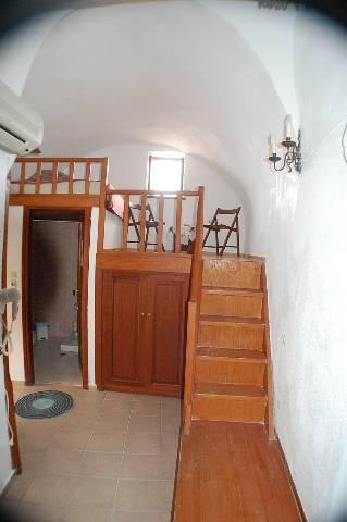 Photos for house 148550