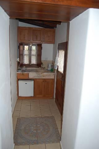 Photos for house 148554