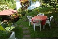 Maison Antilia
