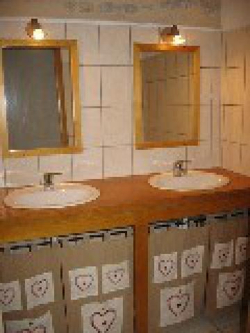 Photos for house 148609