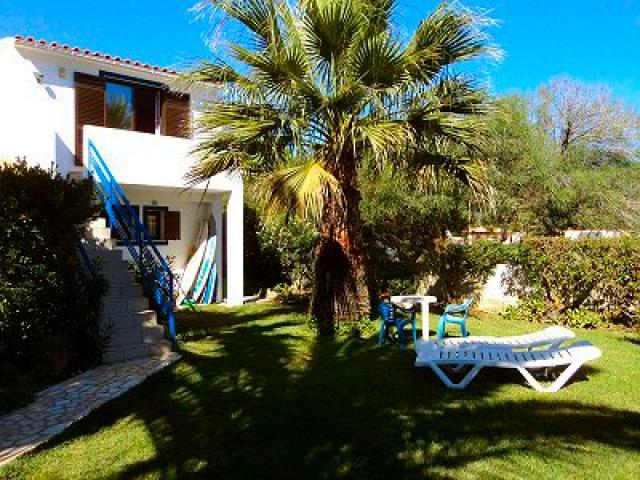 Vacation Apartment aljezur / vale da telha- Arrifana Vacation Property