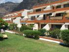 1-3 - Vacation Apartment Los Gigantes