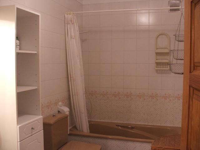Photos for house 148624