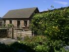 Lower Green Farm Cottage - Ferienhaus Llanfair Green