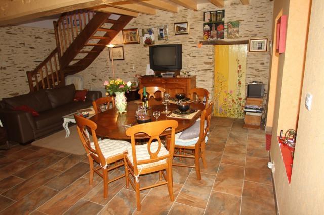 Photos for house 148666