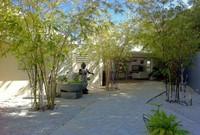 Villa Bel'Ombre