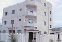 Location sousse tunisie
