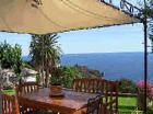 Stella bianca - Vacation Apartment Pieve Ligure (GE)