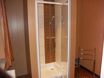 Ardenne Gîte avec sauna,jacuzz