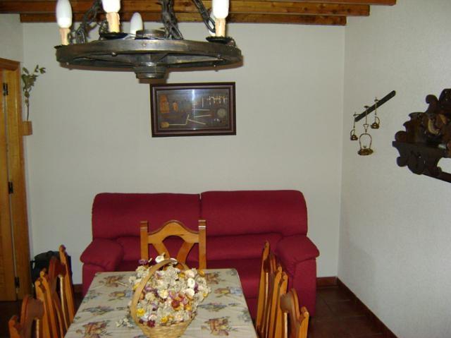 Photos for house 148774