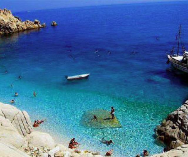 Lomakoti Peyia Cyprus
