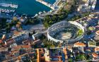 Dejana 1 - Vacation Apartment Pula