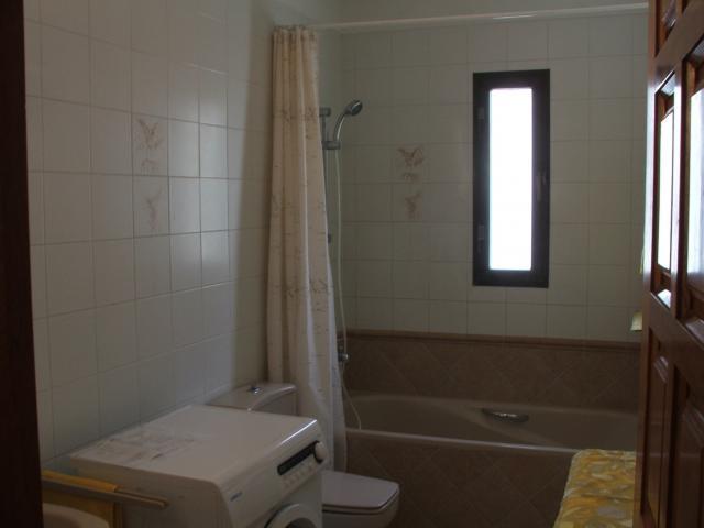 Photos for house 148868