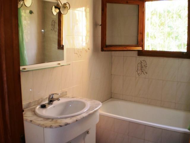 Photos for house 148892