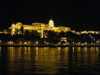 EDITH'S B&B IN CENTER BUDAPEST