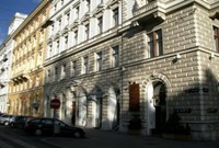 EXCLUSIVE B&B in CENTER VIENNA