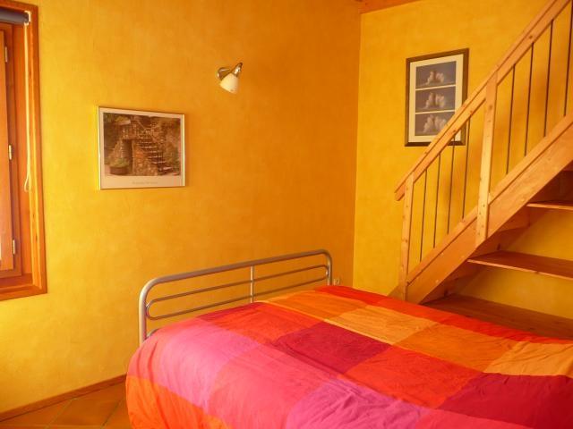 Photos for house 149046