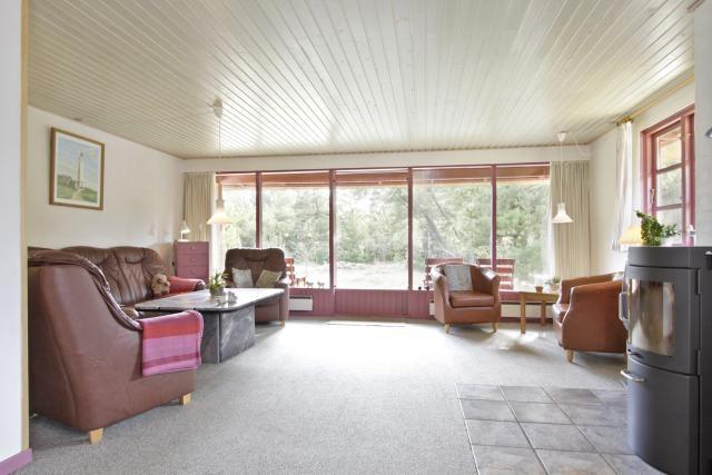 Photos for house 149171