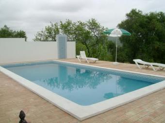 Casa Algiana 10059