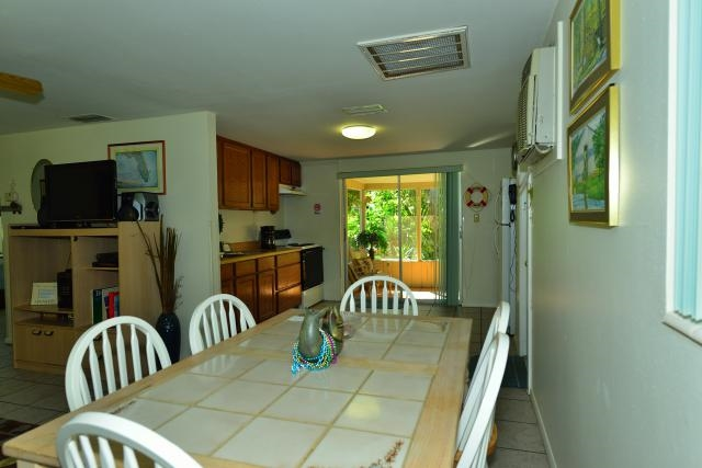 Photos for house 149325