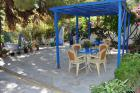 APARTMENTHAUS - Vacation Apartment AEGINA