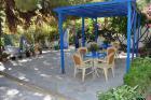 APARTMENTHAUS - Vacation Apartment AEGINA