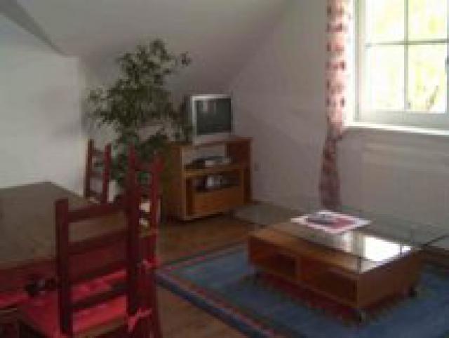 Photos for house 149397