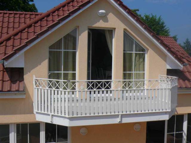Ferienwohnung 149407 - Hausfoto 2