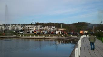 R�gen - Seepark Sellin