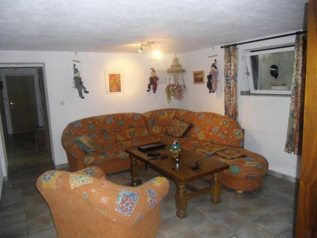 Photos for house 149458