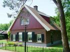 mooistevakantiehuis.nl - Casa per le vacanze Winterswijk-Meddo